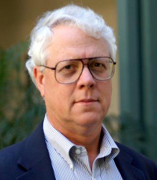 Paul Kimpel