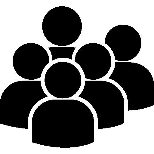 Icons made by https://www.freepik.com from https://www.flaticon.com/
